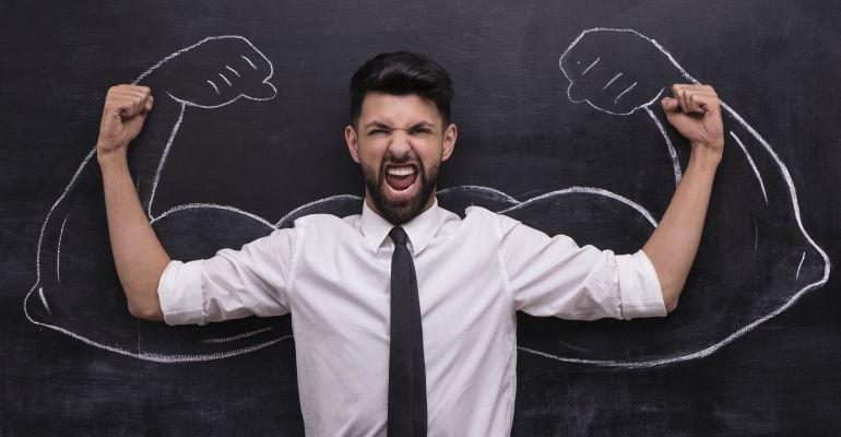 100 frases para ayudarte a emprender