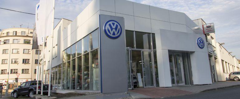 Automovilismo: Fraude Volkswagen: ¿No somos clientes como los americanos?