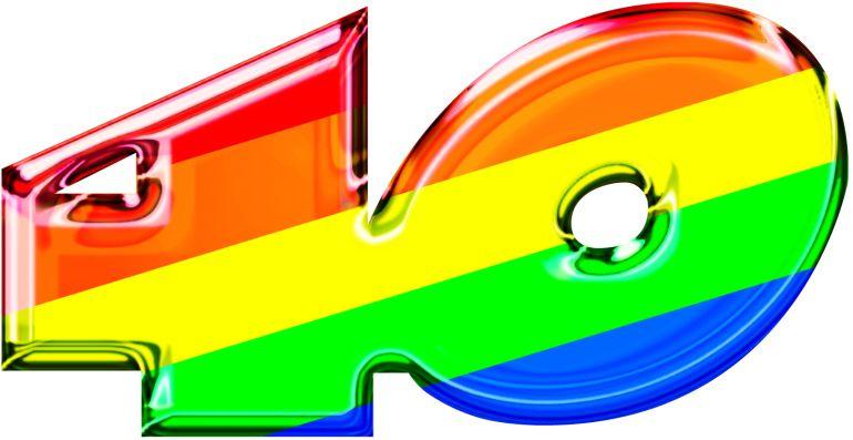 La Música de Carrusel Vol. 2.27 - 50 años de los 40 Principales