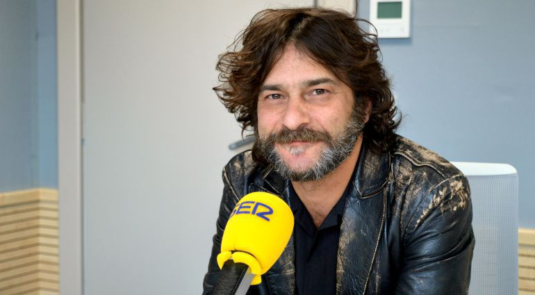 Quique gonz lez bruce springsteen es un ejemplo de for Quique gonzalez madrid