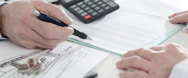 Hipotecas IRPH: una batalla judicial similar a las cláusulas suelo