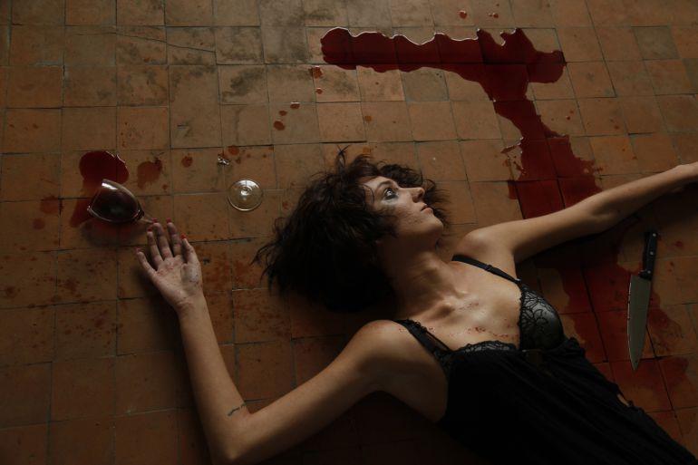 asesino de prostitutas prostitutas calle utrera