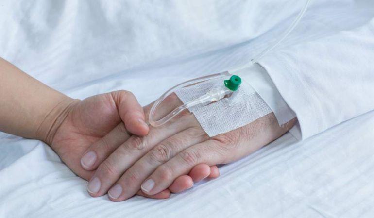El 8 de octubre se celebra el Día Mundial de los Cuidados Paliativos