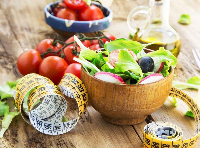 """""""Nos hemos centrado en las calorías que tiene un alimento en lugar de saber si es saludable o no"""""""