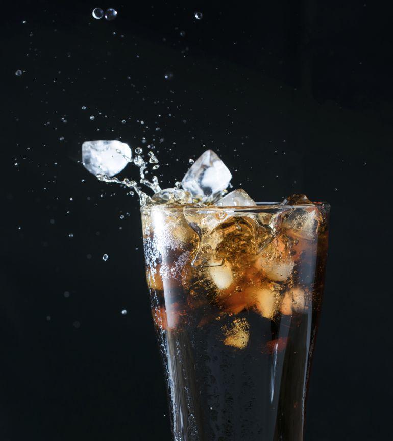 Subir los impuestos a los refrescos, ¿solución anti obesidad?