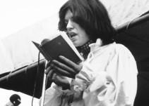 Los libros que inspiraron canciones