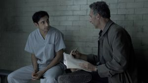 SERIES | Suspense criminal y racismo con 'The Night of' de HBO: SERIES | Suspense criminal y racismo con 'The Night of'
