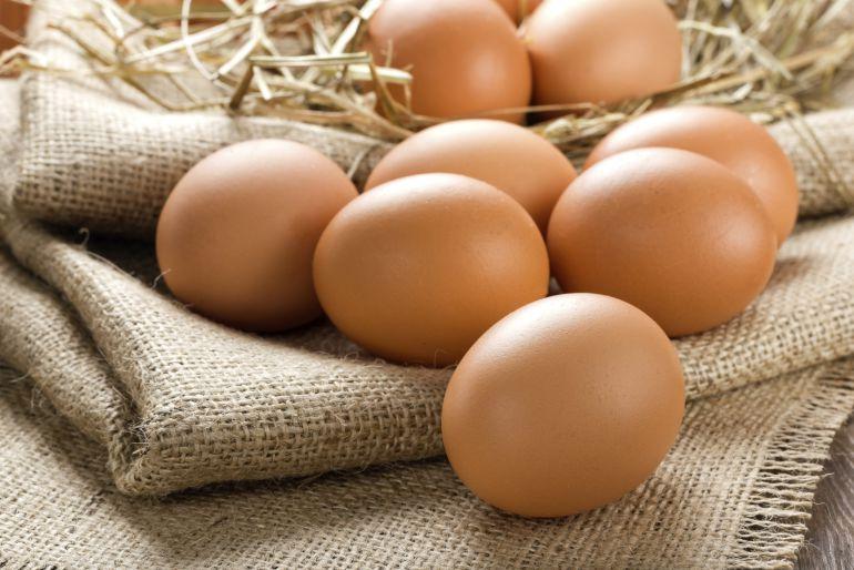 """¿Cambiar los huevos de jaula por ecológicos?: """"la diferencia está en la producción, no en la calidad"""""""
