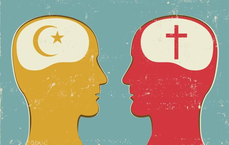 Mujeres e islam