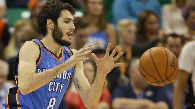 """Play Basket (06/02/17): """"Los pitos a Navarro son una falta de respeto"""""""
