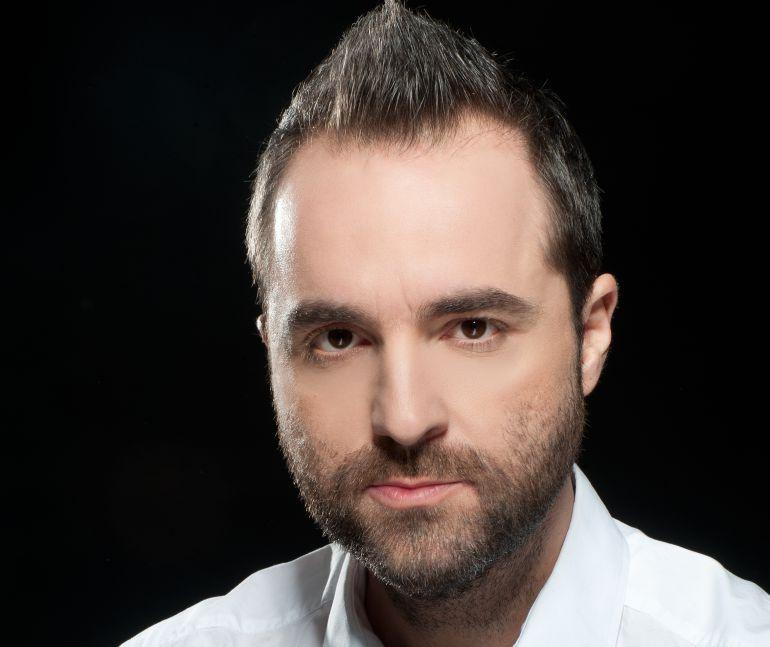 Raul Pérez repasa la tabla periódica 'remix' de los elementos