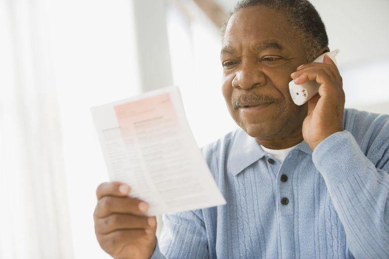 ¿Te parece bien que los operadores de telefonía aumenten los precios a cambio de mejoras?