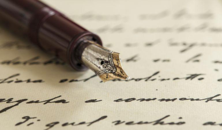 Día Mundial de la poesía: Los versos de los políticos
