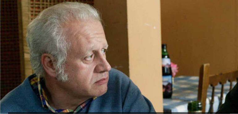 El actor Juan Echanove como Miguel Alcántara en 'Cuéntame cómo pasó'