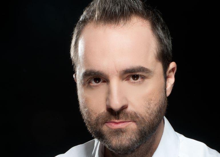 http://cadenaser.com/tag/antonio_martinez_toni/a/: 'Sernandisco', con el ranking de las canciones actualizadas