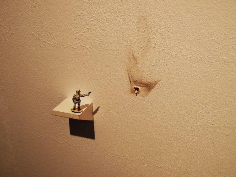 Guernica y mucho más