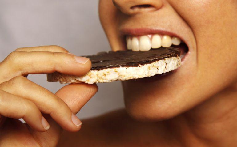 alimentacion deportiva: Derribando falsos mitos
