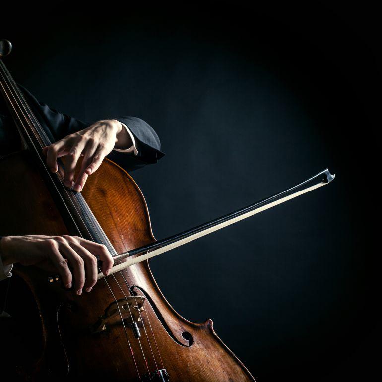 Instrumentos chantajistas