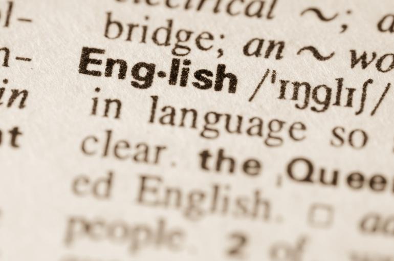 La ciencia del lenguaje