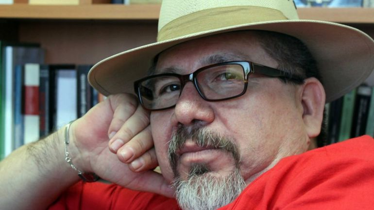 Nos falta Javier Valdéz
