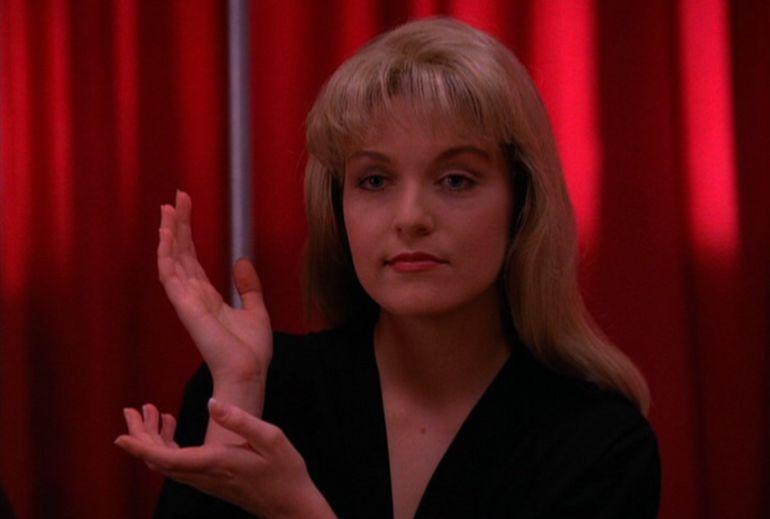 El capitalismo corrompió a Laura Palmer y otras reflexiones sobre 'Twin Peaks'