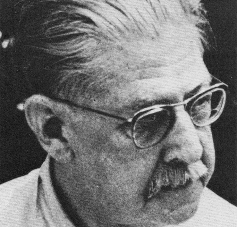 René Adolf Schwaller de Lubicz