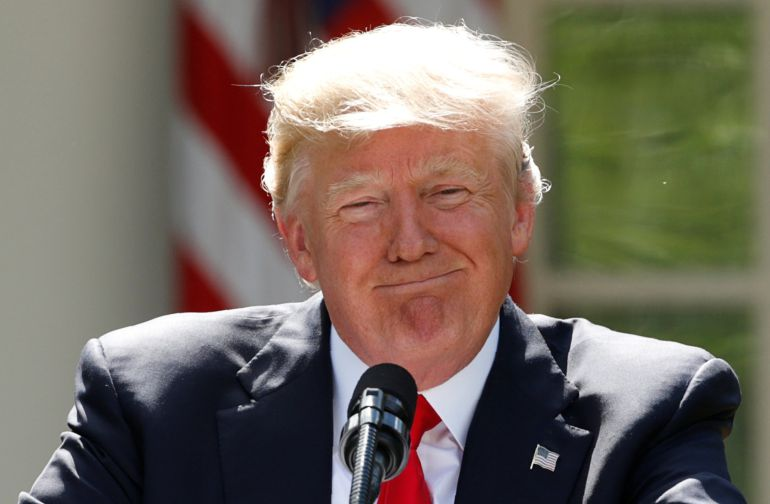"""Florent Marcellesi: """"La tradición ecológica es imparable haga lo que haga Trump"""""""