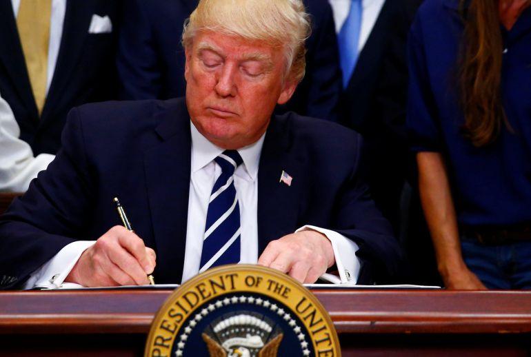"""""""Las medidas de Trump sobre Cuba no son tan fuertes como el exilio esperaba"""""""