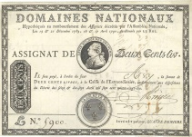 La Fuga de Varennes, el plan (casi) perfecto de María Antonieta y Luis XVI