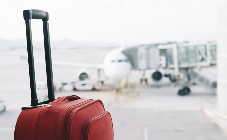 Aplicaciones para que viajes de forma diferente