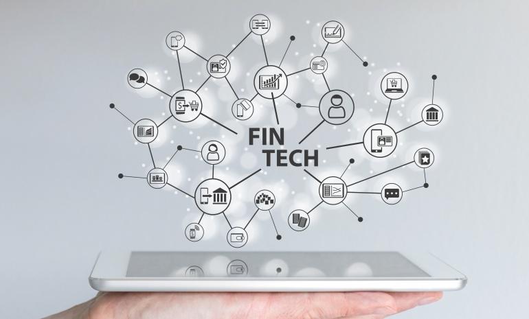 Créditos fintech: ¿Son mejores que los préstamos bancarios?