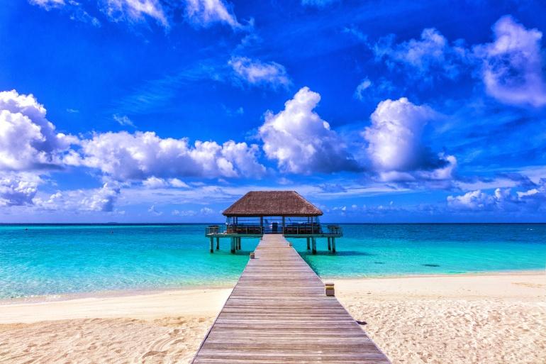 Cristina Cifuentes y los beneficios de las vacaciones