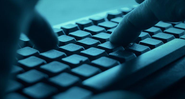 Entre el 10 y el 15% de las sustancias ilegales se adquieren en Internet