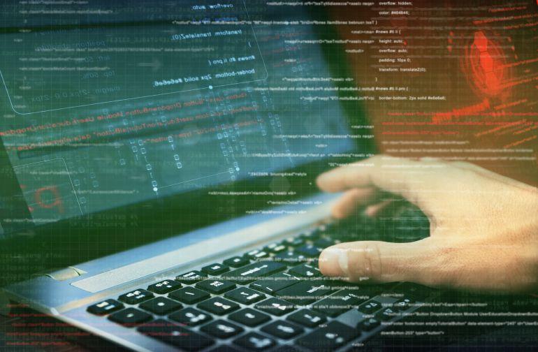 Ciberguerra: las guerras que se libran en Internet