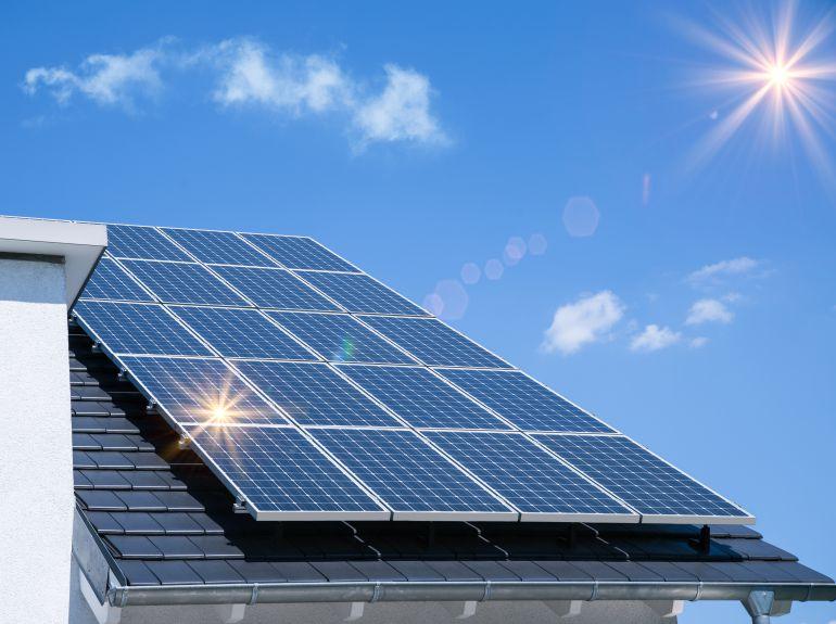 Las energías renovables: Renovables, ¿cuándo?