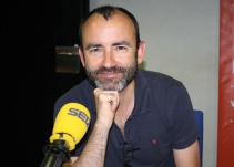 Rafael Santandreu: El mejor momento para dejar de fumar es ahora