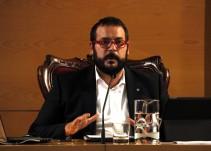 El alcalde de Mataró reitera su negativa a ceder espacios municipales para la consulta