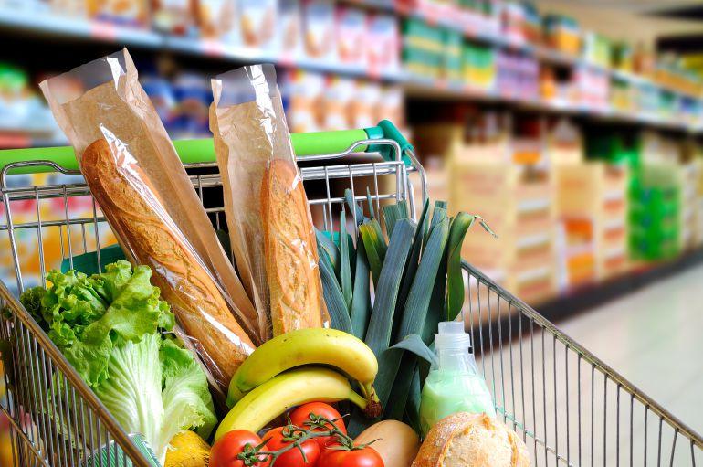 ¿Qué diferencia al supermercado más caro del más barato de España?