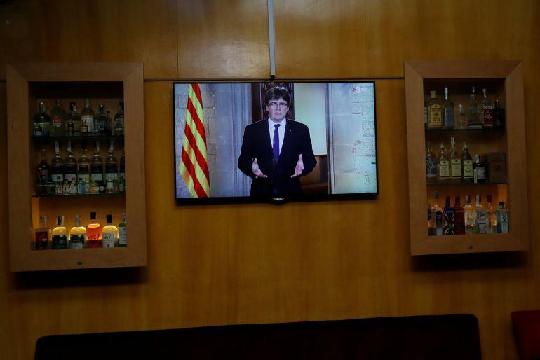 Manuel Jabois: La salida de emergencia