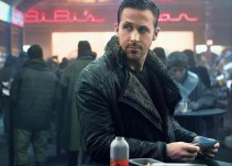 'Blade Runner 2049', el blockbuster filosófico con entidad propia