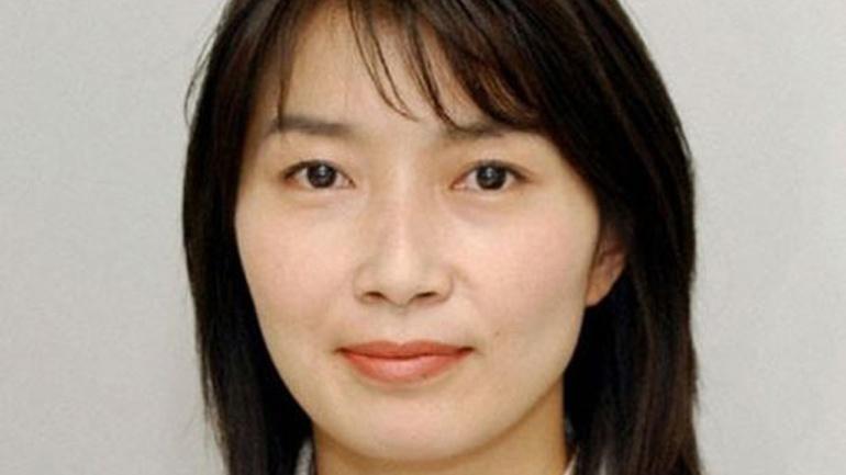 Muere una periodista japonesa tras trabajar 159 horas extra en un mes