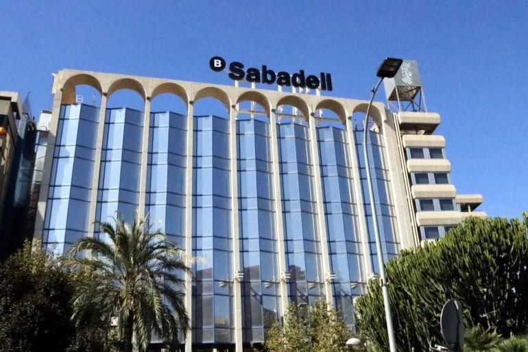 ¿Corren riesgo los depósitos bancarios en los bancos de Cataluña?