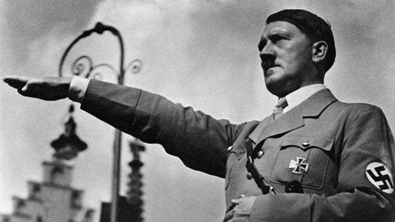Humor contra el fascismo