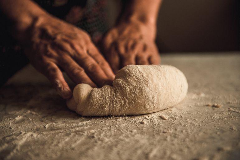¿Tiene suficiente calidad el pan que comemos?