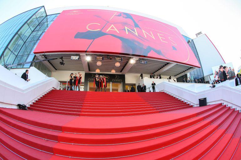 Cannes tendrá su propio festival de series.