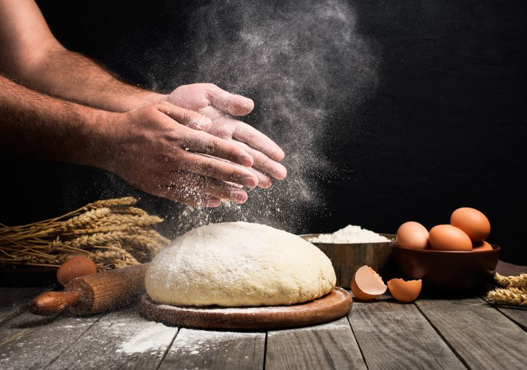 15 claves para comprar pan