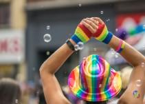 Que sea real el protocolo contra la LGTBIFobia