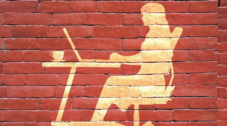 El 82% de los altos cargos directivos están copados por hombres