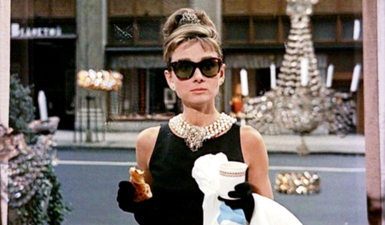 Restaurante desayuno con diamantes: Ya puedes disfrutar de un ...