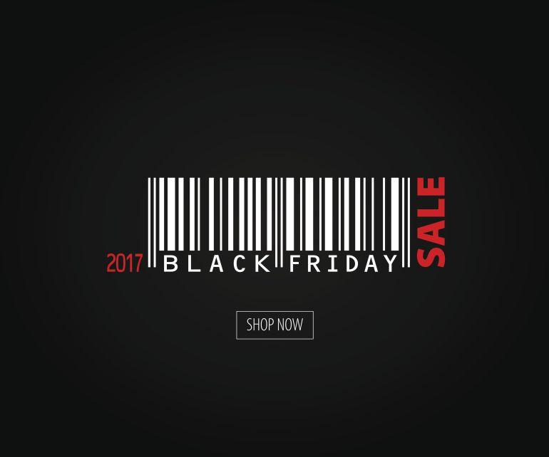 """Black Friday: La OCU avisa: """"Los descuentos no son tan reales como parecen en el Black Friday"""""""